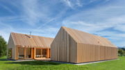 timber-house-2